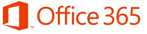 logo_office 365.png